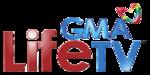 150px-Gma life tv