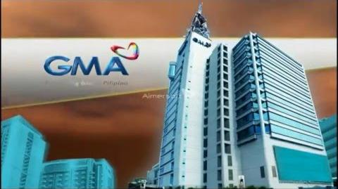 GMA Network Station Notice - 2016 sign off (HD)