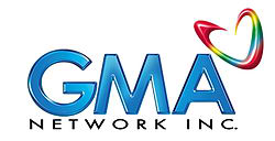 250px-GMA Network Inc-1-