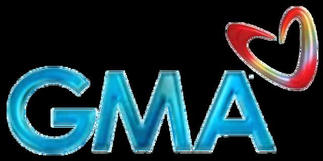 File:GMA Network Logo (2007-2011).png