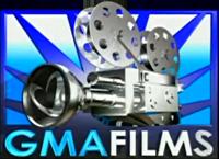 File:Gmafilms logo.png