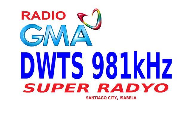 File:DWTS 981 KHZ SUPER RADYO SANTIAGO.jpg