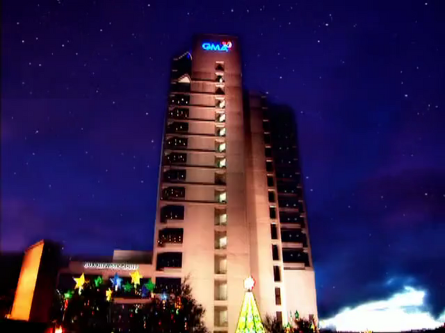 File:GMA Network Center (2002).png