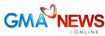 File:GMA News Online Logo.png