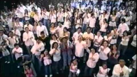 GMA 7 - Sign on and Sign off -29-AUG 2011-