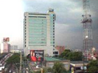 GMA Kapuso Network Center 2002