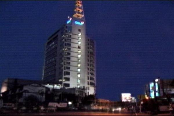 File:GMA Network Center (Taken since 2010).png