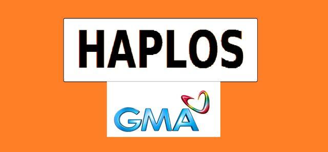 File:HAPLOS GMA BUMPER.jpg