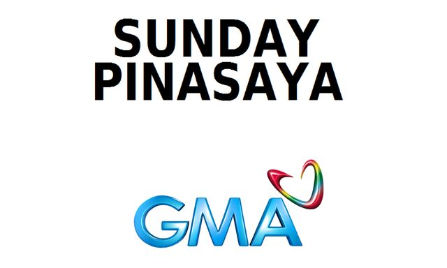 File:Sunday Pinasaya GMA-7 Bumper.jpg