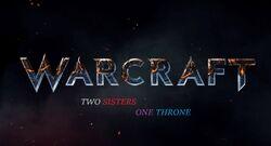 WarcraftLogoCI