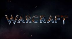 WarcraftLogo