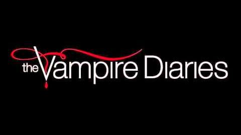 3m12s Extended The Vampire Diaries - Stefan's Theme