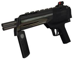 250px-MP7 HL2
