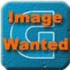 File:ImageWanted.png