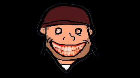 Suicide Soldier   Garry's Mod Wiki   FANDOM powered by Wikia