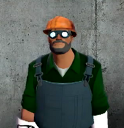 Stand-In Character | Garry's Mod Wiki | FANDOM powered by Wikia