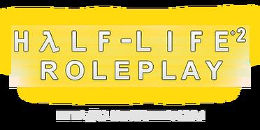 Hl2rp logo