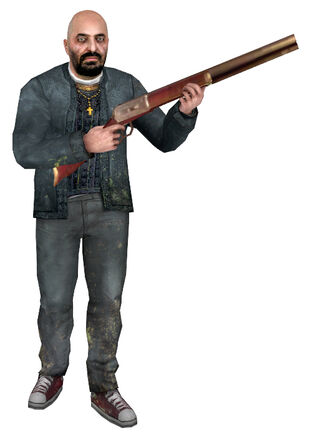 Gun Dealer | Garry's Mod Wiki | FANDOM powered by Wikia