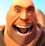 Tf2-heavy