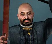 FatherGrigori