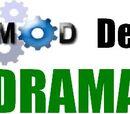 Wiki Gmod Del Drama