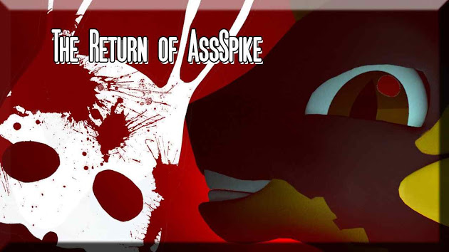 File:The Return of AssSpike.jpg