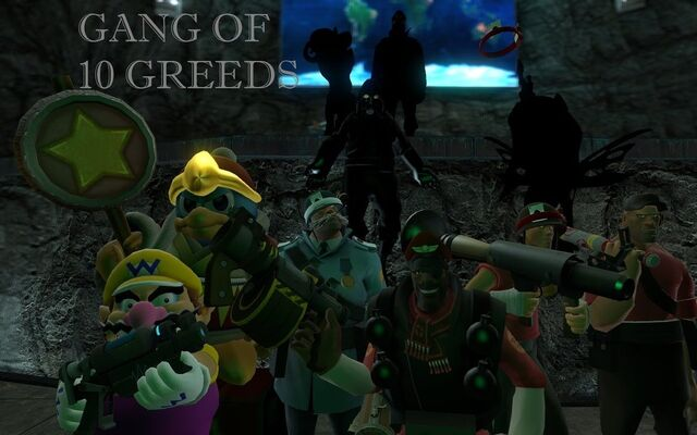 File:Gang of Ten Greeds Meet The Greeds.jpg