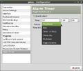 Screenshot-gmpc-alarmtimer