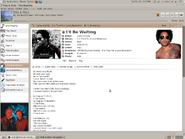 6 metadata browser
