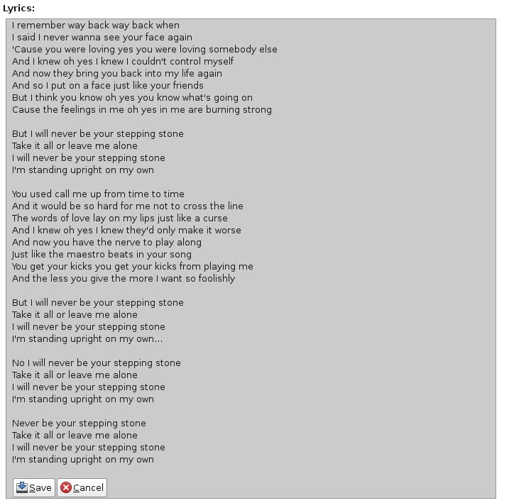 Gmpc-lyric-edit-3