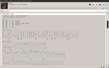 Gmpc-0.18.1-guitar-tabs