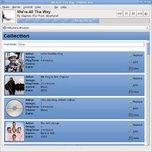 Gmpc-0.16.0-metadata-artist