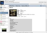 Gmpc-0.18.0-metadatabrowser-song
