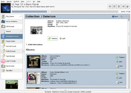 Gmpc-0.18.0-metadatabrowser-artist