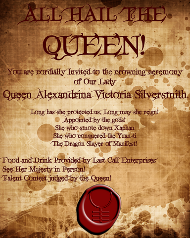 File:QueenAlex.png
