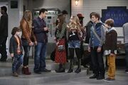 GMW-Episode 1