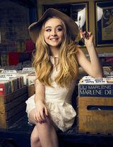 2015 Sabrina Carpenter4