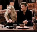 Lucas en Maya