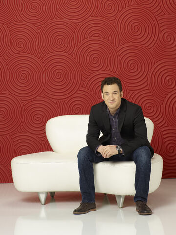 File:Cory Matthews - Season 2 Promotional Picture.jpg