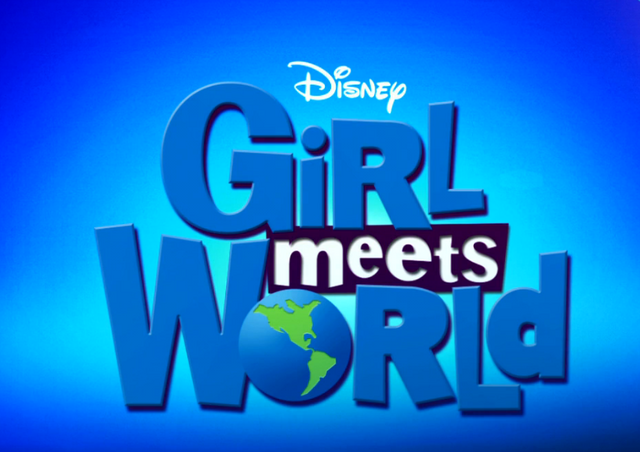 File:Girl-meets-world-logo.png