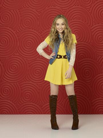 File:Maya Hart - Season 2 Promotional Photo.jpg