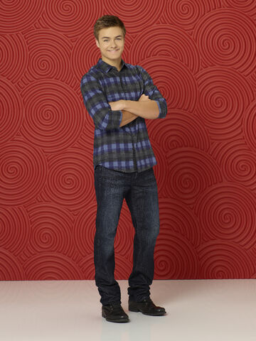 File:Lucas Friar - Season 2 Promotional Picture.jpg