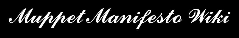 MainPageLogo