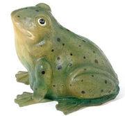 Solarfrog