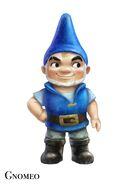 Gnomeo4158415