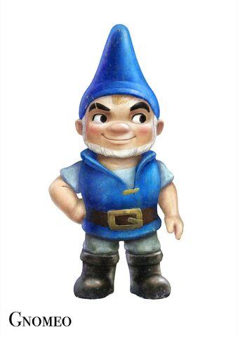 File:Gnomeo4158415.jpg