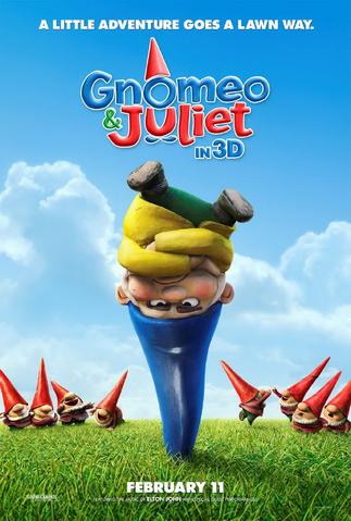 File:Gnomeo & Juliet poster.png