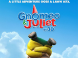 Gnomeo & Juliet/Gallery