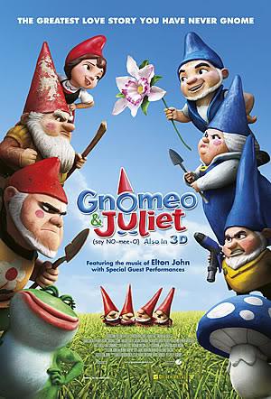 File:Gnomeo & Juliet Poster.jpg