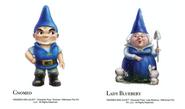 Gnomeo-And-Juliet-1-